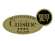 Cuisine Magazine best buy
