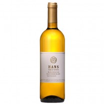 Hans Family Estate Sauvignon Blanc 2016