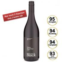 Black Estate Home Pinot Noir 2017