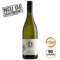 Durvillea Sauvignon Blanc 2019