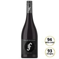 Framingham Pinot Noir 2018