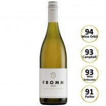 Fromm Sauvignon Blanc 2019