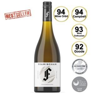 Framingham Sauvignon Blanc 2019